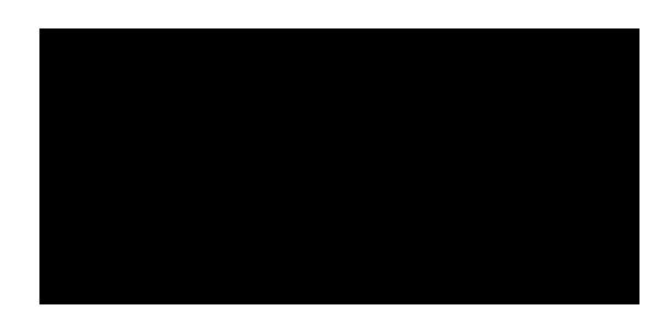 Teslec